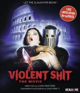 Violent-Shit-Real-Gore-Releasing-Blu-ray
