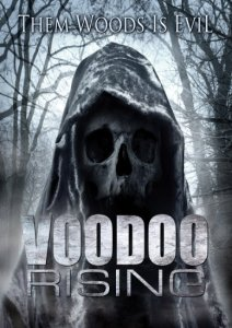 Voodoo-Rising-SGL-Entertainment-DVD