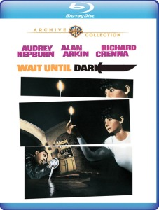 wait-until-dark-warner-blu-ray