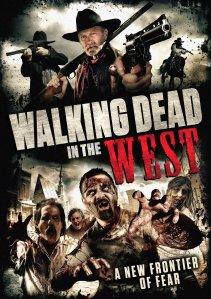Walking-Dead-in-the-West-Wild-Eye-Releasing-DVD