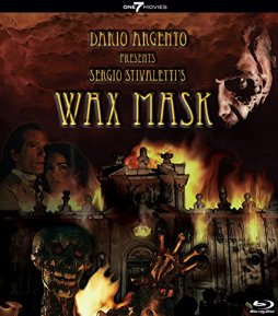 wax-mask-sergio-stivaletti-one-7-movies-blu-ray