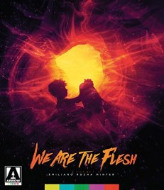 we-are-the-flesh-arrow-video-blu-ray