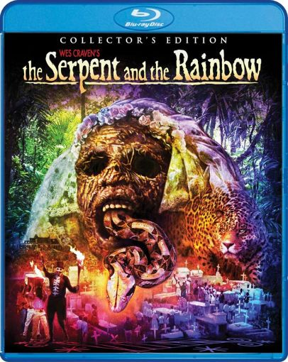 wes-craven-Serpent-and-the-Rainbow-Blu-ray