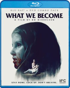 What-We-Become-IFC-Midnight-Blu-ray-DVD