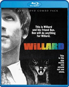 willard-blu-ray-dvd