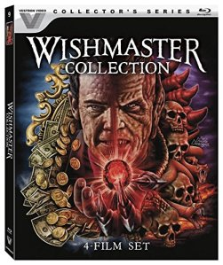 wishmaster-collection-vestron-lionsgate-blu-ray