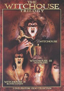 witchouse-trilogy