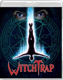 witchtrap-blu-ray