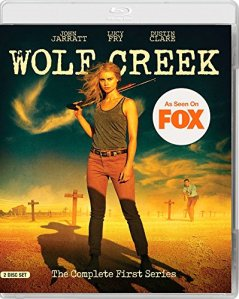 Wolf-Creek-First-Series-Blu-ray