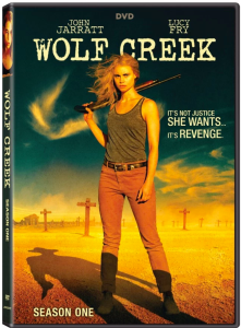 wolf-creek-tv-series-lionsgate-dvd
