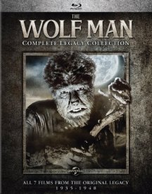 Wolf-Man-Complete-Legacy-Collection-Blu-ray