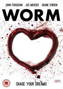 worm-movie-film-left-films-dvd