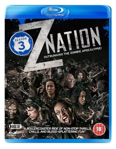 z-nation-season-3-blu-ray