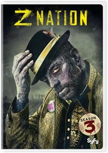 z-nation-season-3