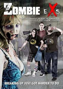zombie-exs-bayview-entertainment-dvd