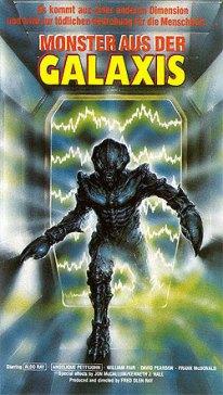 Biohazard-Monster-aus-der-Galaxis