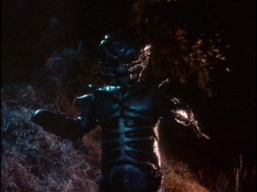 Biohazard-monster-Olen-ray