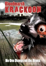 Bloodmarsh-Krackoon-DVD