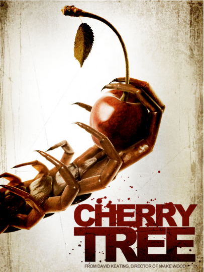 Cherry-Tree-horror-film-2015-David-Keating-poster
