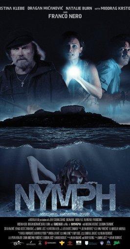 killer mermaid 5