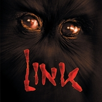 Link - UK, 1986: updated with more reviews and info