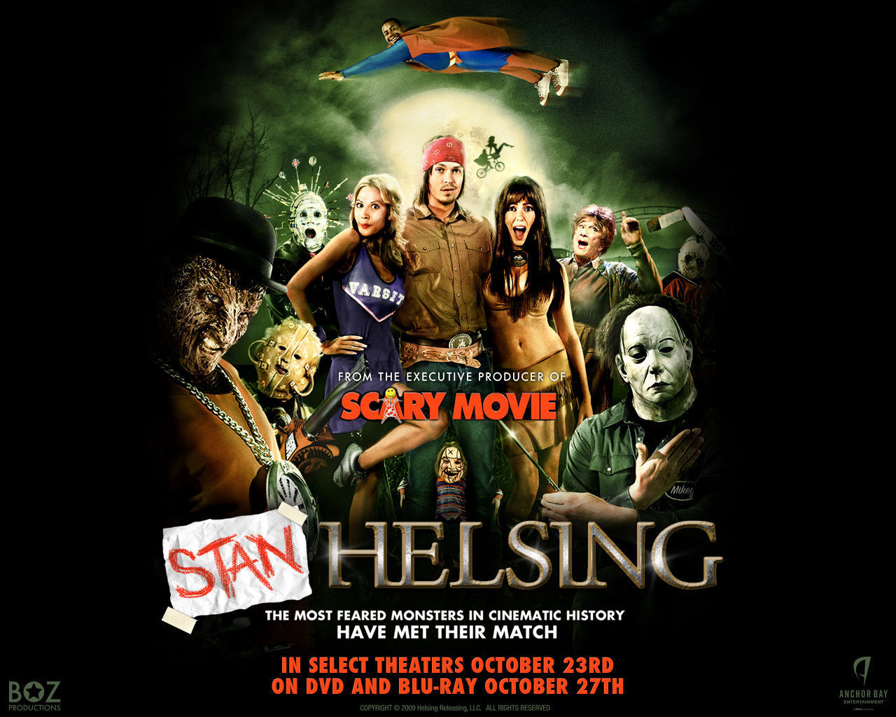 Stan-Helsing-stan-helsing-13019064-1280-1024mrhorrorpediaStan-Helsing-stan-helsing-13019064-1280-1024Mega-Monster-Movie
