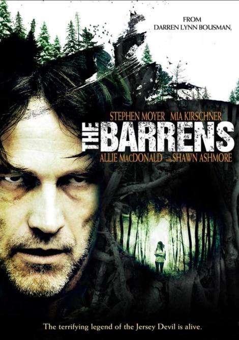 The-Barrens-Blu-ray