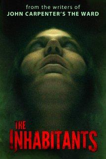 the-inhabitants-poster