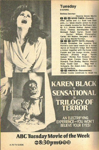 Trilogy-of-Terror-Karen-Black