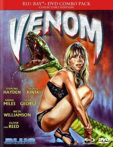 Venom-1981-Blu-Underground-