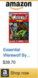 Werewolf-by-Night-Amazon