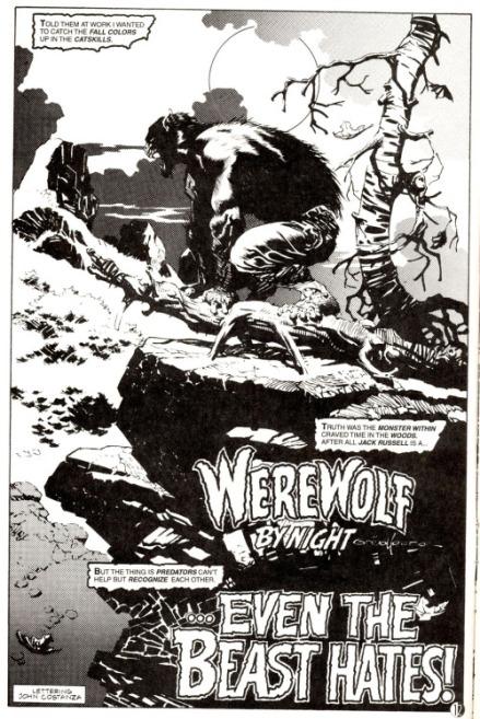 werewolfbynight17