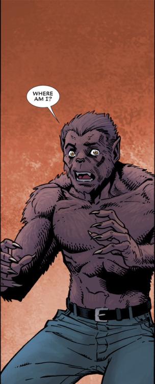 werewolfbynight2