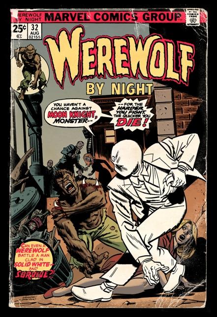 werewolfbynight4