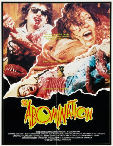 abomination_1986_poster_01