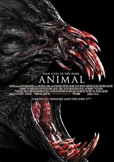 музыка из фильма животное теме Открытки рождением