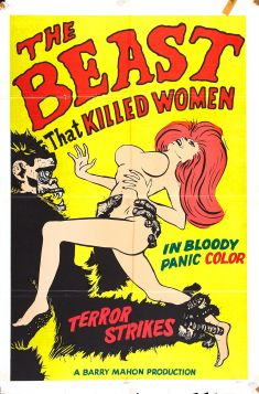 beast_that_killed_women_poster_01