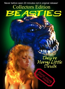 beastie_front_cover_collectors copy