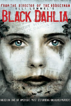 Black-Dahlia-2006-Ulli-Lommel