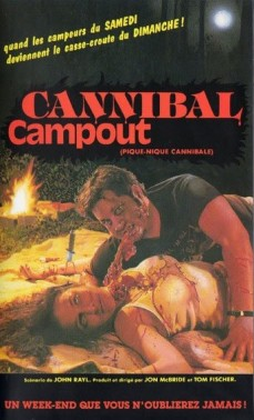 cannibal_campout