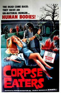 Corpse_eaters_one_sheet