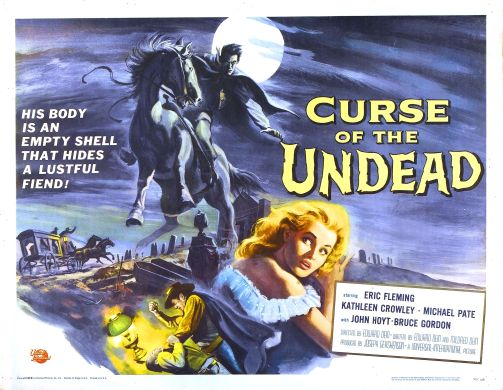 curse_of_undead_poster_02