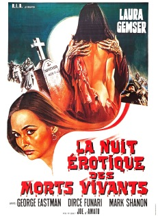 erotic_nights_of_living_dead_poster_02