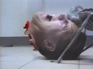 Feeders-1996