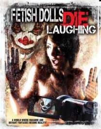 fetish-dolls-die-laughing-2012-movie-3