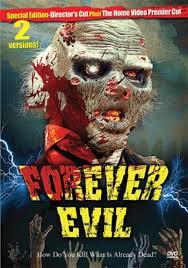 Forever-Evil-DVD