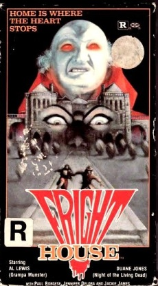Fright_House_(1989)