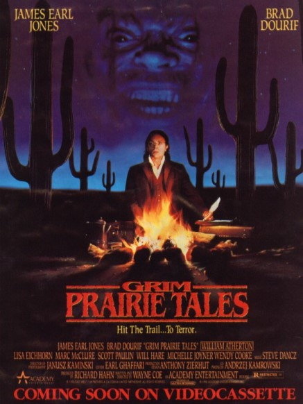grim-prairie-tales-hit-the-trail-to-terr