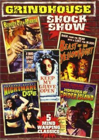 Grindhouse-Shock-Show