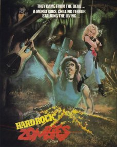 Hard-Rock-Zombies